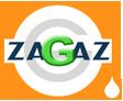 Logo zagaz