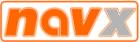 Navx.com
